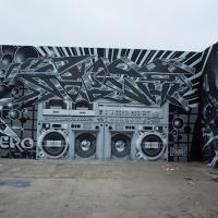Berlin Walls - August 2016_Graffiti_Spraydaily_Berlingraffiti_05