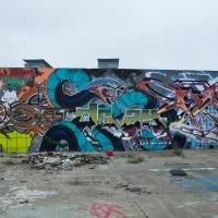 Berlin Walls - August 2016_Graffiti_Spraydaily_Berlingraffiti_07_Deay