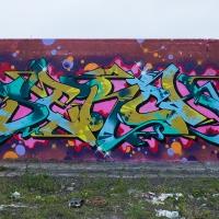 Berlin Walls - August 2016_Graffiti_Spraydaily_Berlingraffiti_09_Serch