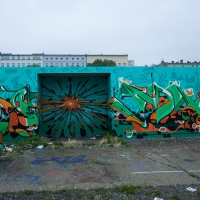 Berlin Walls - August 2016_Graffiti_Spraydaily_Berlingraffiti_13