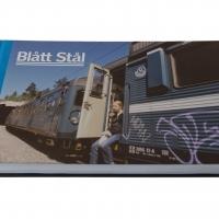 blatt-stal_blue-steel_front_1-spraydaily