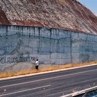 Chiaroscuro_Cokney_Graffiti_Spraydaily_03