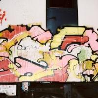 Chiaroscuro_Cokney_Graffiti_Spraydaily_04