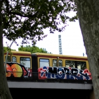 Graffiti_SprayDaily_Analog-VS-Digital_01_Moar_RHB