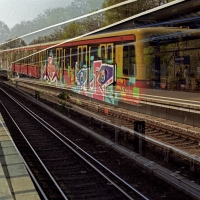 Graffiti_SprayDaily_Analog-VS-Digital_02