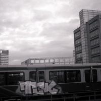 Graffiti_SprayDaily_Analog-VS-Digital_03_TCK