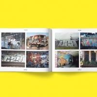 Cartel29_graffiti_Spraydaily_03