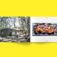 Cartel29_graffiti_Spraydaily_05