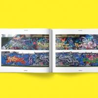 Cartel29_graffiti_Spraydaily_06