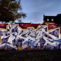 Cartel29_graffiti_Spraydaily_08