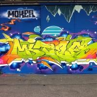Cartel29_graffiti_Spraydaily_09