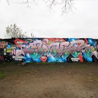 Cartel29_graffiti_Spraydaily_10