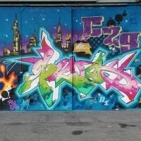 Cartel29_graffiti_Spraydaily_11