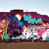 Cartel29_graffiti_Spraydaily_12