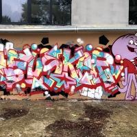 Cartel29_graffiti_Spraydaily_13