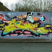 Cartel29_graffiti_Spraydaily_14