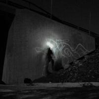 casix_cas_siks_graffiti_4608_spraydaily_2
