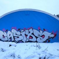 casix_cas_siks_graffiti_4608_spraydaily_5