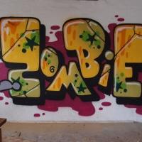 Zombie_DUA