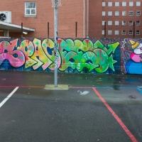 copenhagen_walls_14_space