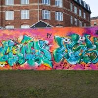 copenhagen_walls_15_mina_ligisd