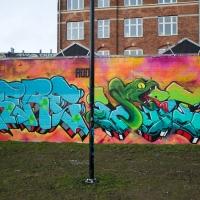 copenhagen_walls_16_kere_dirt