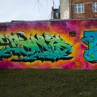 copenhagen_walls_17_toms