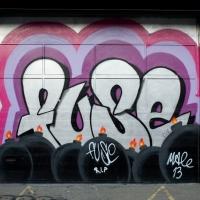 copenhagen_walls_3_fuse