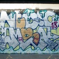 copenhagen_walls_7_ntdc_msa