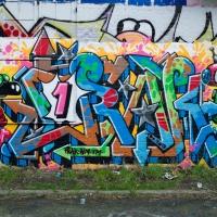 copenhagen_walls_19_frak