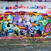 copenhagen_walls_20_craz