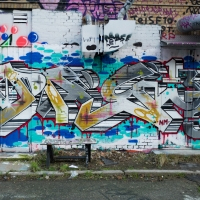 copenhagen_walls_21_page
