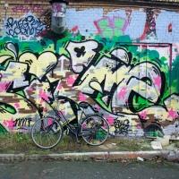 copenhagen_walls_22_sike