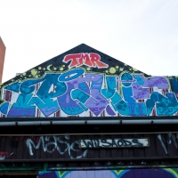 copenhagen_walls_23_pokie