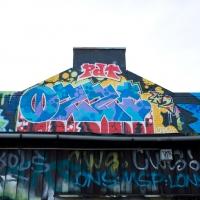copenhagen_walls_25_ozzi
