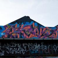copenhagen_walls_26