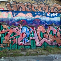 copenhagen_walls_27_space