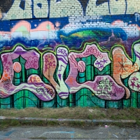 copenhagen_walls_28_ever