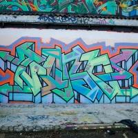 copenhagen_walls_29_zoro
