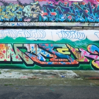 copenhagen_walls_30_mesk