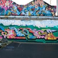 copenhagen_walls_31_sabe