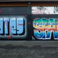 copenhagen_walls_32_bates_space