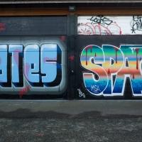 copenhagen_walls_32_bates_space