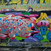copenhagen_walls_33_kers