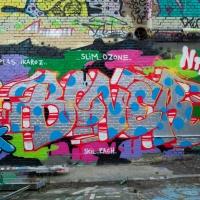 copenhagen_walls_34_boner