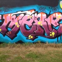 mere-graffiti