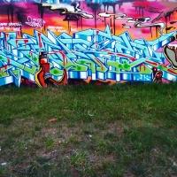 sabe-graffiti