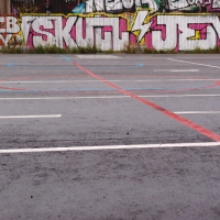 skulle-jem-graffiti