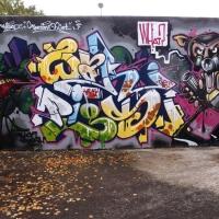 dae-mins-graffiti