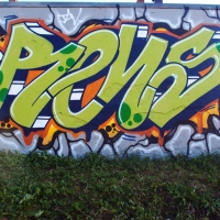 rens-graffiti